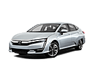 New Honda Clarity Plug-In Hybrid in Avondale