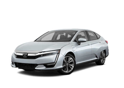 New Honda Clarity Plug-In Hybrid near Tuscaloosa