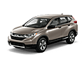 New Honda CR-V at Riviera Beach