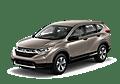 New Honda CR-V at Riviera Beach
