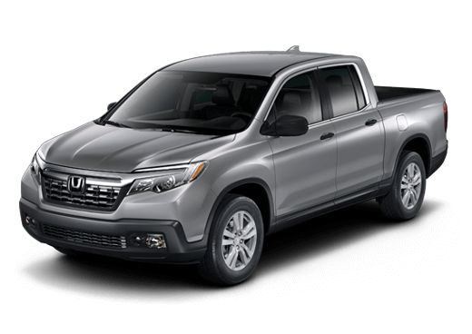 New Honda Ridgeline Bay Shore, NY