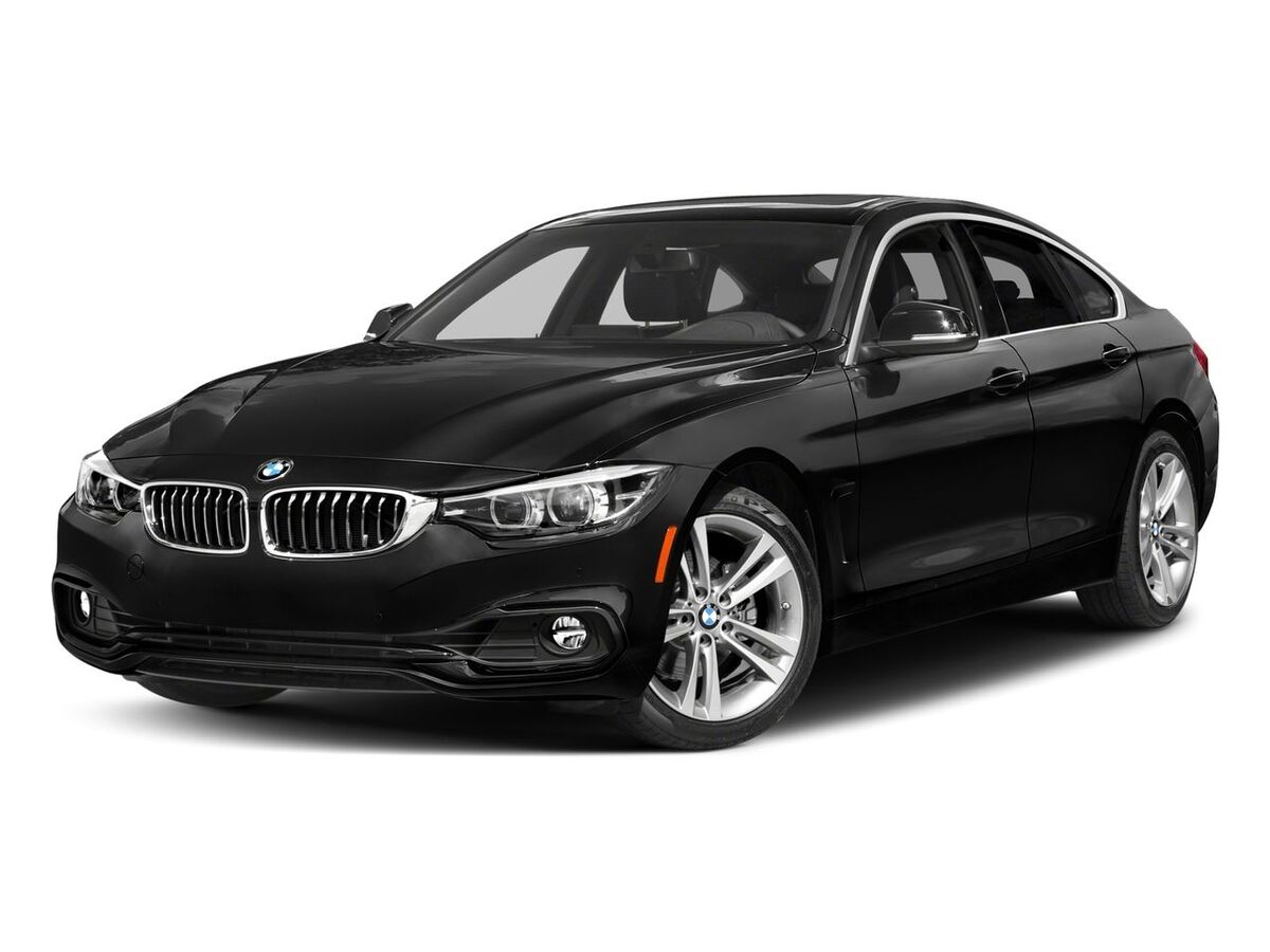 ... New BMW 4 Series in Glendale