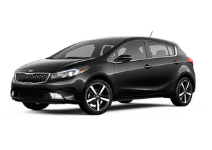 Kia Forte5 Specials in Crystal River