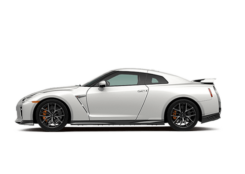 New Nissan Gt-r in Tamuning