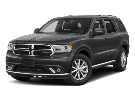New Dodge Durango Owego, NY