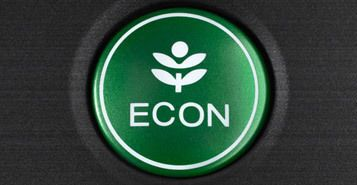 Eco Assist™ System
