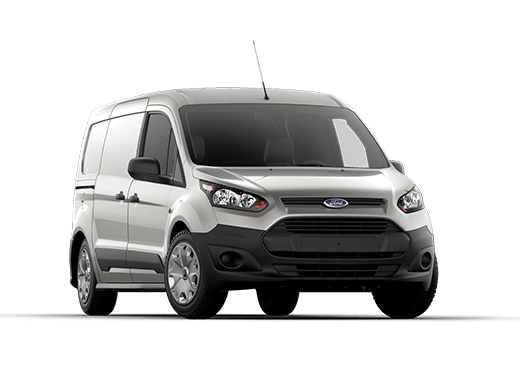 New Ford Transit Connect Van Essex, ON