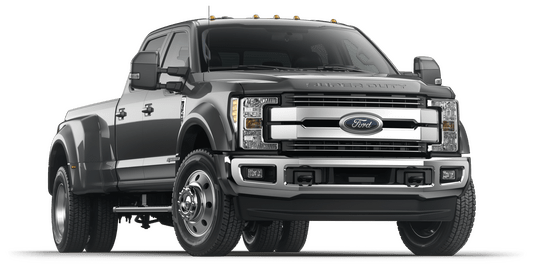 Super Duty F-450 DRW Lariat 4x4 Crew Cab w/ 8' Bed 176