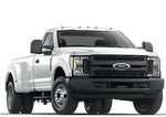 New Ford Super Duty F-350 DRW at Essex