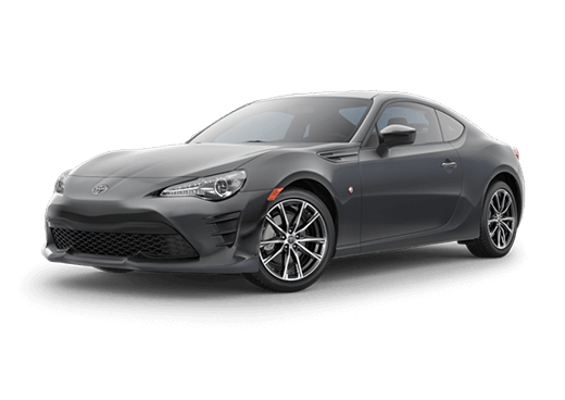 New Toyota 86 Decatur, AL