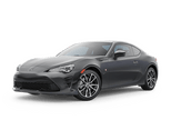 New Toyota 86 in Palatine