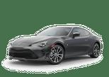 New Toyota 86 in Palatine