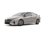 New Toyota Prius Prime at Mesa