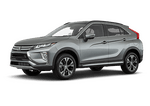 New Mitsubishi Eclipse Cross at Walpole