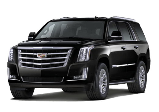 New Cadillac Escalade ESV in Salisbury