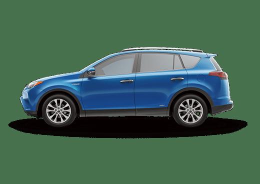 Toyota Dealership White River Junction Vt
