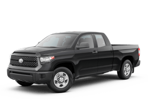 Toyota Tundra Specials in Pensacola