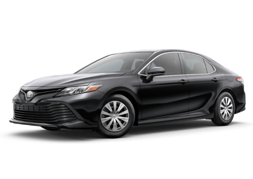 New Toyota Camry near Seaford