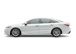 Toyota Avalon Specials in Birmingham