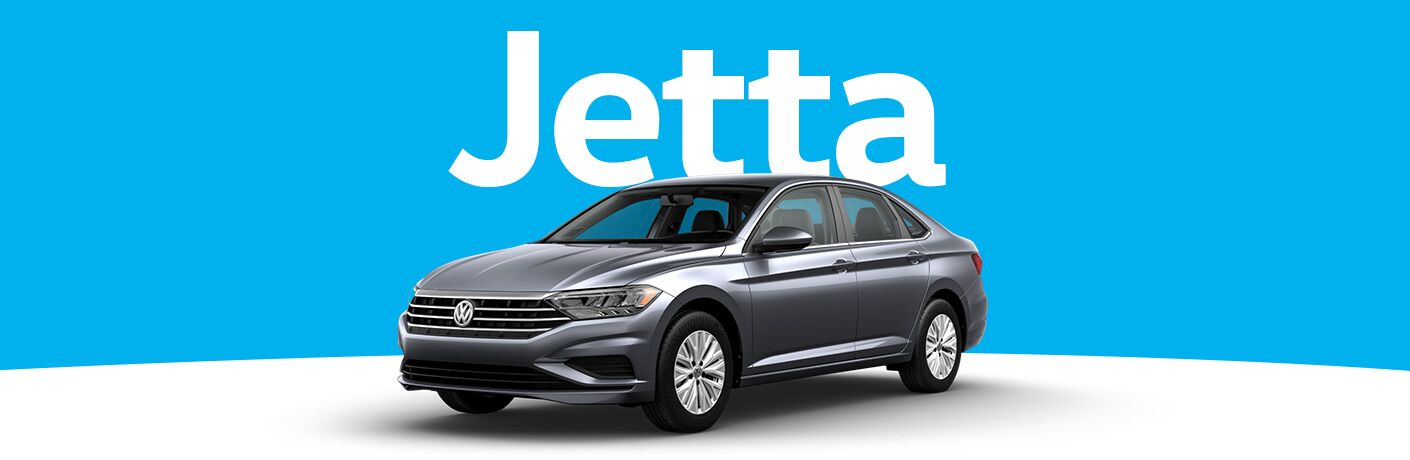 New Volkswagen Jetta Mission, TX
