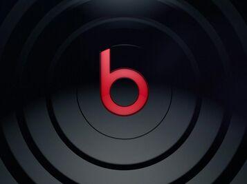 BeatsAudio™