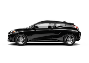 Hyundai Veloster Specials in Yakima