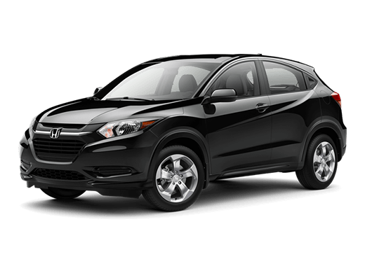 New Honda HR-V near Timmins