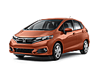 New Honda Fit in Avondale