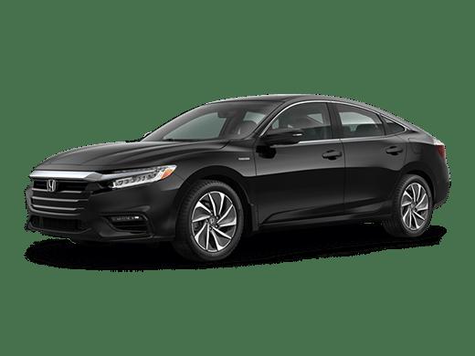 New Honda Insight near Timmins
