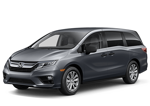 Car Dealerships In Lima Ohio >> Honda Dealership Lima OH | Allan Nott Honda