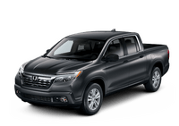 New Honda Ridgeline at Avondale