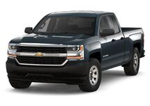 New Chevrolet Silverado 1500 at Green Bay