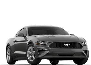 Ford Mustang Specials in Owatonna