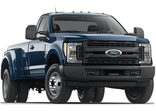 New Ford Super Duty F-350 DRW Kalamazoo, MI
