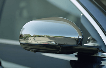 Premium Driver Safety Assistance Features