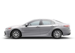 Toyota Camry Specials in Grand Junction