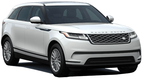 New Land Rover Range Rover Velar near Redwood City