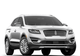 Lincoln MKC Specials in Grand Junction