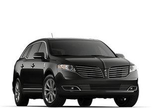 Lincoln MKT Specials in Yakima