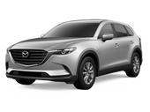 New Mazda Mazda CX-9 at Las Vegas