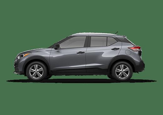 New Nissan Kicks Fairborn, OH