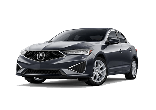 New Acura ILX near Highland Park