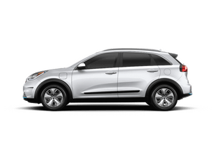 Kia Niro Plug-In Hybrid Specials in Harlingen