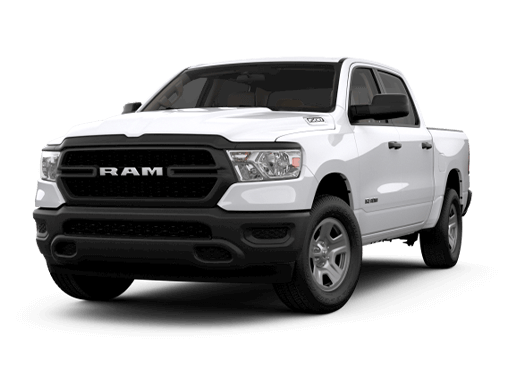 2019 RAM 1500 Special Financing Plus Retail Bonus