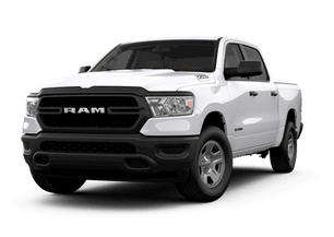 RAM 1500 Specials in Owatonna