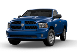 RAM 1500 Classic Specials in Owatonna