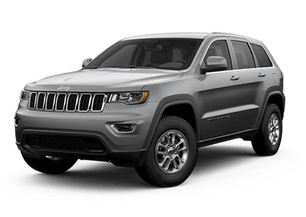 Jeep Grand Cherokee Specials in St. Paul