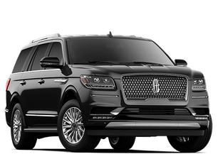 Lincoln Navigator Specials in Grand Junction