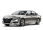 New Honda Accord Sedan in Avondale