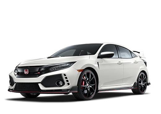 New Honda Civic Type R Cleveland, TN